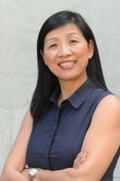 Monice Ming Tong