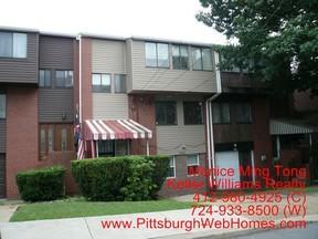 Residential Sold: 3162 Bohem Street