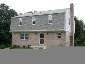 Residential Sold: 656 Overhill Dr