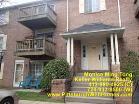 Residential Sold: 200 Holmes Place #1