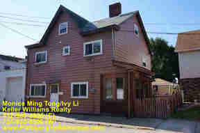 Residential Sold: 111 18th Street