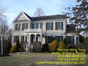 Residential Sold: 4635 Vitullo Dr