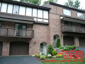 Residential Sold: 608 Maplewood Ct