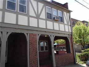 Residential Sold: 5642 Solway Street
