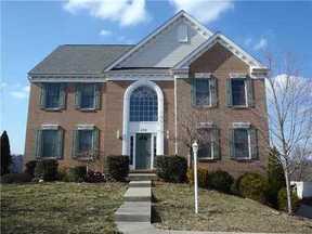 Residential Sold: 432 Crimson Dr