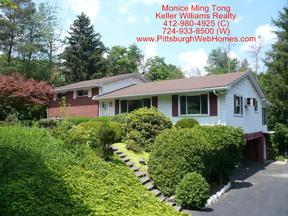 Residential Sold: 504 Edgehill Dr