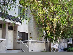 Residential Sold: 5150 Beeler Street