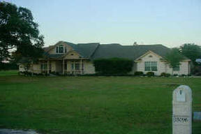 COLLEGE STATION TX Lots And Land Sale Pending: $229,900