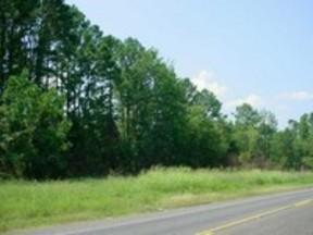 Etoile TX Residential Active: $49,500