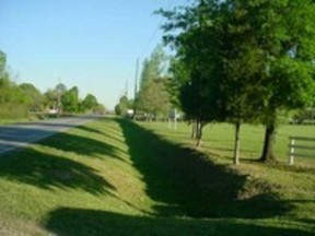 Spring TX Residential Active: $7,708,160