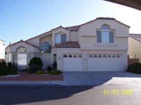 Residential Sold: 879 Centaur Av