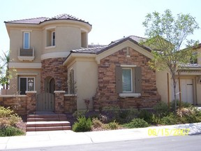 Residential Sold: 2002 Orchard Mist