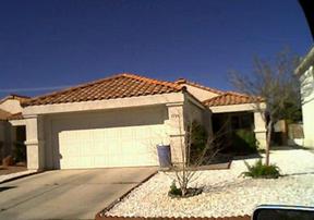 Residential Sold: 5128 Padua