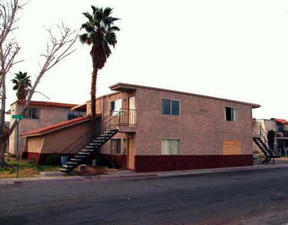 Residential Sold: 4880 W. Twain