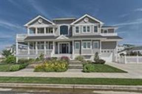 Residential Sold: 5729 Ocean Drive