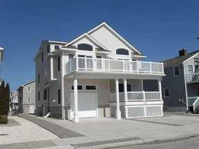 Residential Sold: 257 35th St.