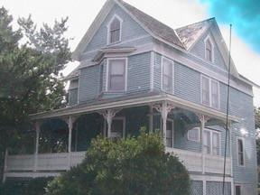 Residential Sold: 154 / 166 31st Street