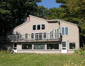 Residential Sold: 70 Johnson Hill Rd.