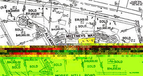 Lots And Land Sold: rt 4A Wilmot