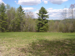 Lots And Land Sold: Lear Hill Road