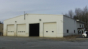 Commercial Listing Leased: 17 Interchange Dr.