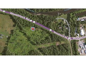Lots And Land Sold: 40 Rte 4