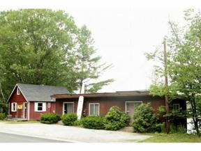 Residential Sold: 727 Route 103