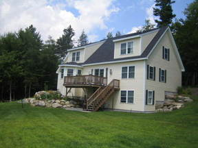 Newbury NH Lease/Rentals Rental: $3,000
