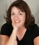 Lorie Rowe