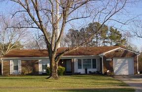 Residential Sold: 2961 Cherie Dr