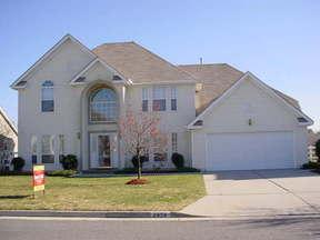 Residential Sold: 2656 Alameda Dr