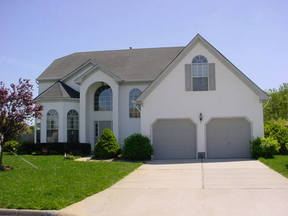 Residential Sold: 3225 Fayette Dr