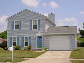 Residential Sold: 3168 Monet Dr