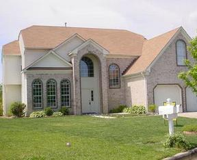 Residential Sold: 3265 Fayette Dr