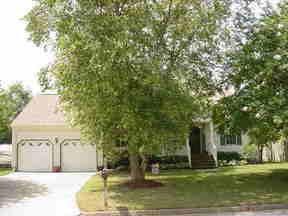 Residential Sold: 908 Bernstein Ct