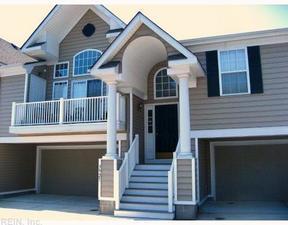 Residential Sold: 3925 Sutter St