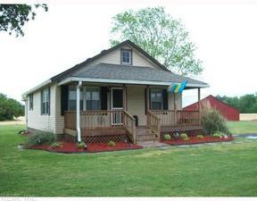 Residential Sold: 2861 W Gibbs Rd