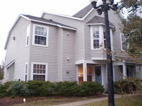Residential Sold: 704 Drift Tide Dr