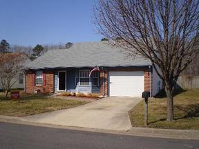 Residential Sold: 1713 Eastborne Dr