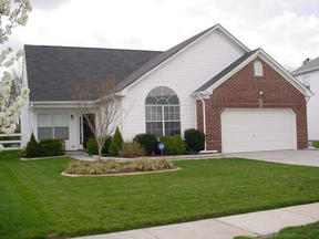 Residential Sold: 2468 Seven Kings Rd.