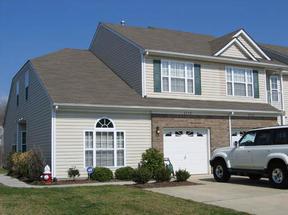 Residential Sold: 2372 Bizzone Cir
