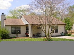Residential Sold: 3240 Fayette Dr