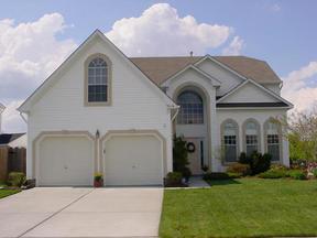 Residential Sold: 3116 Niagara Way