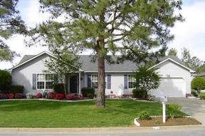 Residential Sold: 816 Avant Ct