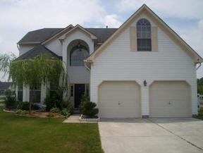Residential Sold: 3261 Fayette Dr.