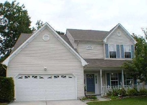 Residential Sold: 712 Gulfwind Rd