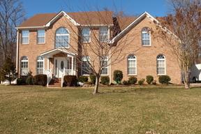 Residential Sold: 2204 Averill Dr
