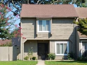 Residential Sold: 4416 Silverleaf Dr