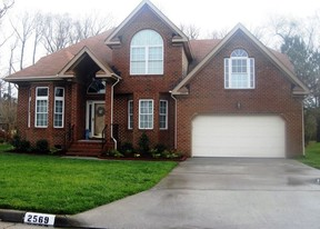 Residential Sold: 2569 Springhaven Dr