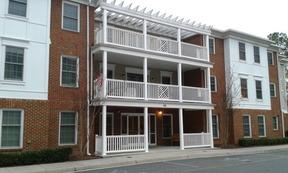 Residential Sold: 140 Springer Ln Unite 224